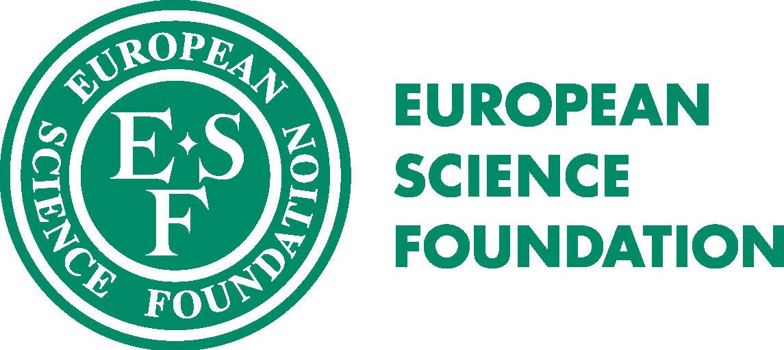 Фонд европейской науки принимает заявки на финансирование конференций в 2011 году