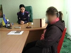Телефон поликлиники 2 ленинградского района